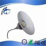 Kühles weißes graues PFEILER 30W LED hohes Bucht-Licht