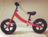 より安い価格12inchの鋼鉄はバランスの自転車の子供のバイクをからかう