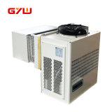 Heißes Verkaufs-Kaltlagerungs-Kühlraum-Gefriermaschine-Raum-Gerät
