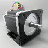 86mm 2 Fase China impresora 3D NEMA 34 Motor de pasos