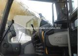 Usados na Cat345D/340d Big escavadora de rastos Escavadeira Caterpillar Original