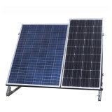 panneau solaire semi flexible de 10W 30W 100W 200W 250W 330W