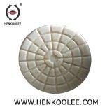 Spazzola pelosa animale per il polacco delle mattonelle di ceramica