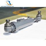 Sperrung des Hydrozylinders für Verkaufs-hydraulische Verriegelung-Zylinder