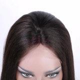 Parrucche brasiliane diritte seriche dei capelli umani del Virgin