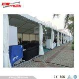 Des tentes pour la vente en Afrique du Sud