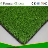 Hochwertiger synthetischer Rasen für Tennis und Spur (TT)