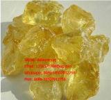Ww Gradcolophony-Gummi-Harz von den Kiefern für Kleber-Produktion