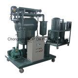 Olio del trasformatore usato vuoto automatico che riprende strumentazione (ZY-30)