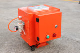 プラスチックのための熱い販売の金属の分離器機械