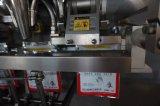 Automatische horizontale Verpackungsmaschine Xfs-180II