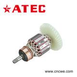 Промышленный Woodworking силы оборудует электрический шлифовальный прибор пояса 1200W (AT5201)
