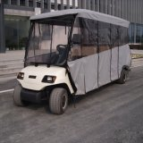 11 электродвигателя стеклоподъемника двери пассажира автомобиля (Lt-A8+3)