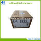 набор Enablement залива SSD 774741-B21 Dl380 Gen9 Nvme 6 курьерский