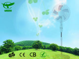 5 Blätter stehen ruhig Ventilator für Zoll Fs40-1602b des Haushaltsgerät-16