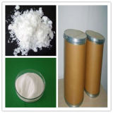 Acido nicotinico per il mediatore farmaceutico CAS: 59-67-6