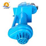 La serie Cina dello SP (r) Zjl ha fatto il bicromato di potassio o la pompa verticale di gomma dei residui del pozzetto