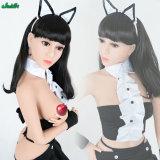 Poupées adultes de sexe d'amour de fille japonaise d'Anime de Jarliet de fournisseurs de Shenzhen