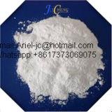 98% CAS 14113-05-4の薬剤の原料10ヒドロキシ2 Decenoicの酸