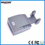 Impressora da etiqueta da alta qualidade, impressora fácil do código de barra da operação da impressora do código de barras da impressora 1d/2D do código de barras/etiqueta/etiqueta, Mj720