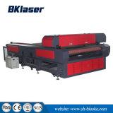 60W/80 Вт/100W/130 Вт/150W/300 Вт мини-CO2 лазерная резка машины для Non-Metal