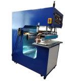 Machine de soudage à haute fréquence pour toile de bâche et tissu enduit de PVC