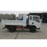 高品質のダンプ2.5トン90のHP Shifeng Fengshunのかライトまたはダンプトラックか消火活動のトラックまたは塀のトラックのトレーラーまたは頑丈な塀Truck/FAWのトラックまたはダンプカー