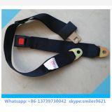 Alquiler de cinturón de seguridad cinturón de seguridad automática
