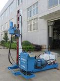 Equipo del taladro de la lechada del jet (que transporta la mezcla/el aire comprimido/el agua)