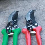 """8"""" новый дизайн в обход филиал резки ножницы Сделано в Китае"""