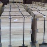 1050/1060/1070/1100/3003/3005 Cirkel van het Blad van het Aluminium voor het Koken Utensile