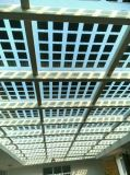 Zellen des Yingli Sonnenkollektor-72/Solarzellen-Panel