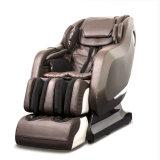 Bluetooth 3D 안마 의자