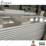 ENV-Polystyren-Zwischenlage-Panel für Dach-Panel
