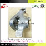 Aluminium Druckguß für Maschinerie