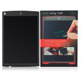 """Howshow Venta caliente Tablero de dibujo electrónico por escrito de 12"""" LCD Tablet"""