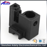 Soem-Aluminium CNC-maschinell bearbeitenmetalprägeteile für Verpackungs-Fühler