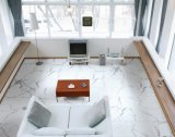 Europäische Hauptdekoration-materielle Polier- oder Babyskin-Matt-Porzellan-Marmor-Fußboden-Fliese des Keramik-Konzept-1200*470mm (SAT1200P)