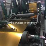 Fornitore della Cina che vernicia lo strato elettrolitico della latta del foglio di latta per le latte dell'alimento del metallo