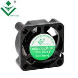 Xinyujie DC 12V 2510 Ordinateur portable pour le magnétoscope lecteur du ventilateur du routeur