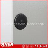Prijs van de Detector van het Metaal van het Frame van de Deur van de Veiligheidscontrole van de Fabrikant van China de Openbare