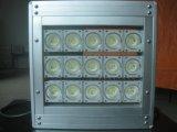体育館のための防眩高い発電40W LEDの洪水ライト