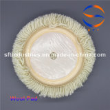 La lana completa las herramientas de FRP para la fibra de vidrio