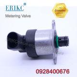 Erikc 0928400676 Originele Metende Klep 0 Klep 0928 400 676 van de Injecteur van de Eenheid van de Maatregel van de Diesel 928 400 676 Olie van de Motor van een auto voor Audi