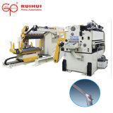 3 en los fabricantes de los aparatos electrodomésticos 1 de la enderezadora de la máquina (MAC4-1300F)