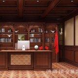 食料貯蔵室のキャビネットが付いている研究室の家具のキャビネット