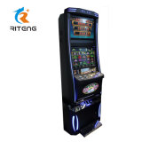 Des profits élevés et la qualité de Jeux de Casino Slot Machine