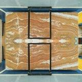 Агат Оникс мраморный полированный плитки&слоев REST&место на кухонном столе