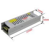 alimentazione elettrica di 12V 20A LED con le Htn-Serie della Banca dei Regolamenti Internazionali di RoHS del Ce