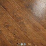 防水AC3の木製の質の表面の積層物のフロアーリングの建築材料
